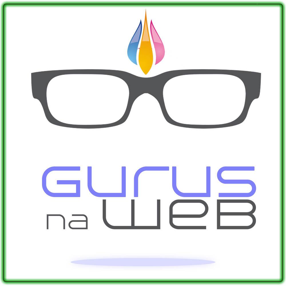 portf gurus na web